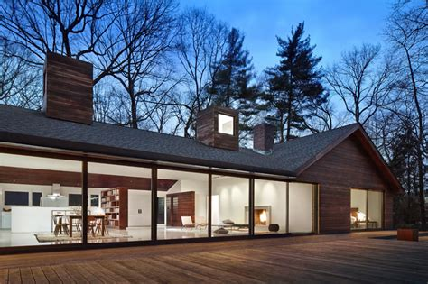 beautiful houses island residence