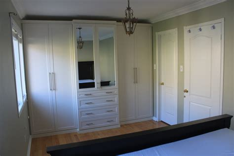 Custom Wall Closets by Custom Closet Organizers Inc Shelving Outlet Has 75