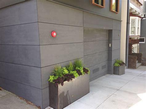 Moderner Anbau 5206 by 8 Besten Fassadenplatten Bilder Auf