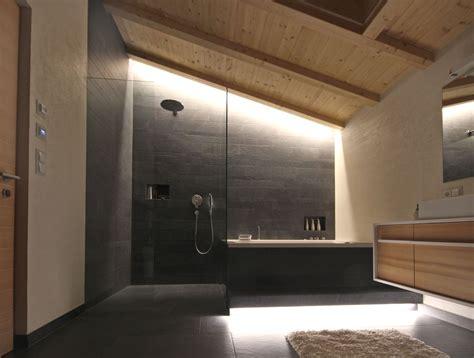 tettoie in legno bianco tettoie in legno bianco pergolati legno rovigo avec