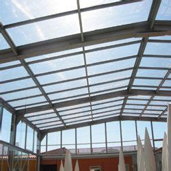 enrejado para techos m 225 s de 25 ideas incre 237 bles sobre estructuras para techos