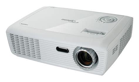 Optoma Pro360w Projector L
