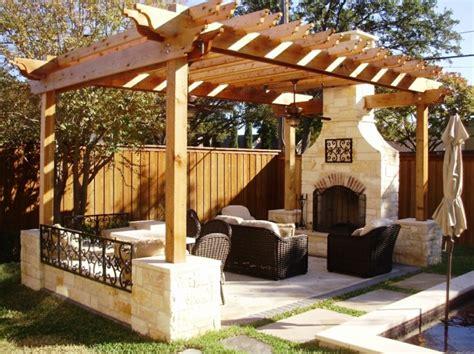 chiminea homebase patio chimenea car interior design