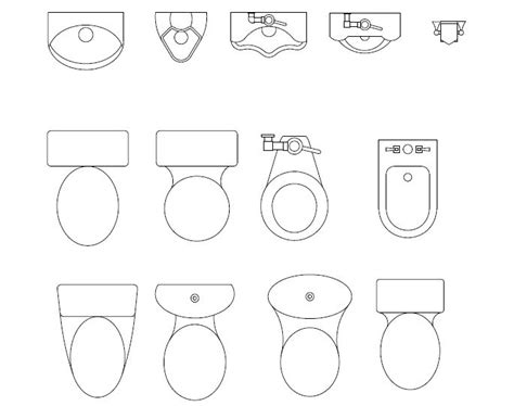 toilet symbol floor plan ilet symbol floor plan gallery pinterest toilets