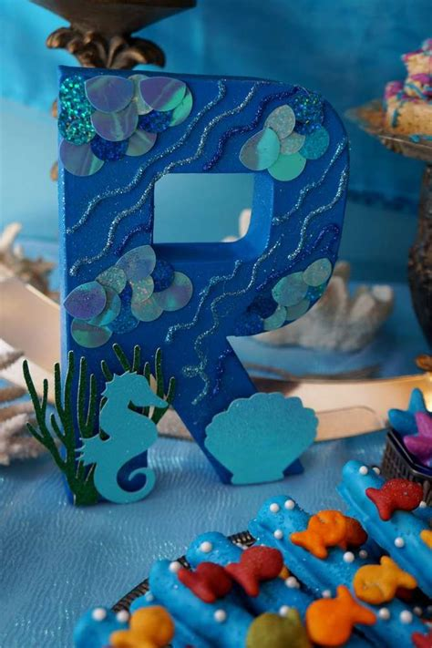 Mermaid And Pirate Decorations by 560 Best Images About Mermaid The Sea On