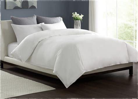 how to choose down comforter duvet comforter how to choose the best down comforter