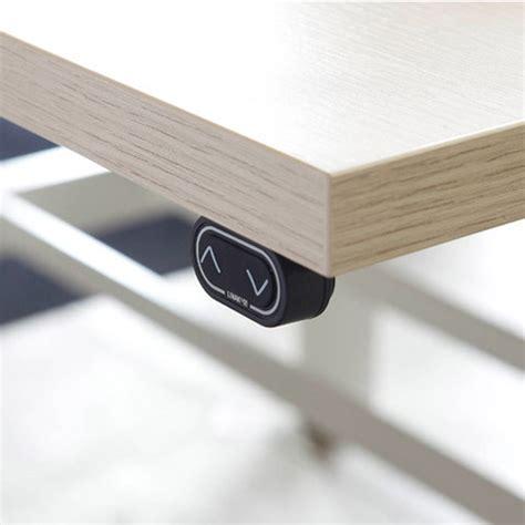altezza scrivania ufficio scrivanie per ufficio che dimensioni devono avere linekit