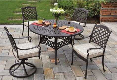 Patio And Hearth Knoxville Tn Hearth And Patio In Knoxville Tn 28 Images Hearth And