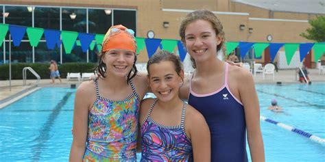 youth aquatics jcc indianapolis