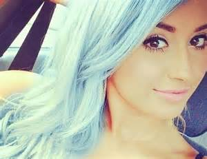 color from hair teal hair dye best brands teal blue green