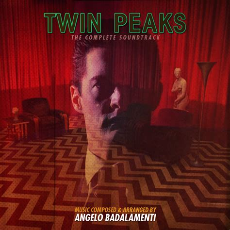 How To Choose Bed Sheets 5 tips for getting ready for twin peaks season 3 back to