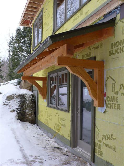 greenacresvt  chronicle   building   home