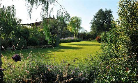 Costruire Un Giardino by Creare Un Giardino Un Regno Colorato Di Relax