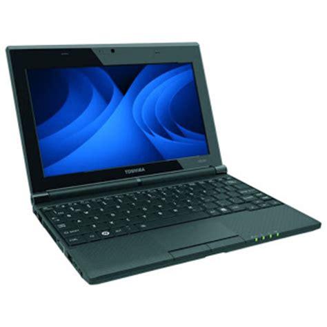 Laptop Acer Terbaru Dibawah 3 Juta daftar laptop canggih harga murah dibawah 3 juta terbaru