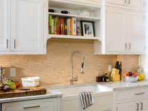 Kitchen Countertops Options Ideas Formica Countertops Hgtv