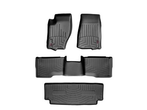 jeep commander floor mats floor mats for jeep commander
