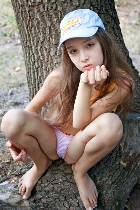 Imgchili Ultra Dream Model Nude Photo Sexy Girls