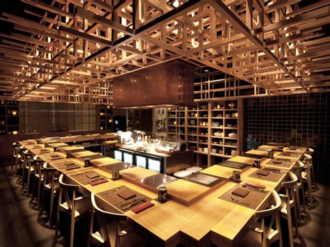 restaurant design concepts restaurant interiors on pinterest restaurant interior