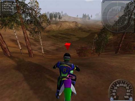 motocross madness 2 demo identity theory cyber district motocross madness 2