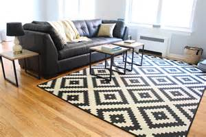 Living Room Decor Black Leather Sofa Design Evolving Bed Archives Design Evolving