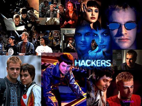 film hacker recomended few best hacking movie geek movies to watch 2017 free