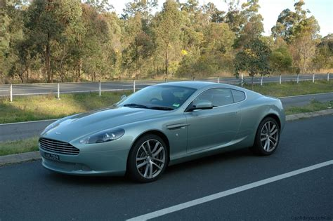 Aston Martin Db9 Price by 2018 Aston Martin Db9 Price Go4carz