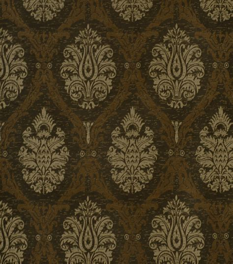 signature home decor home decor print fabric signature series show house