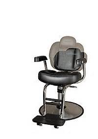 belvedere seville barber chair belvedere seville barber chair with chrome frame