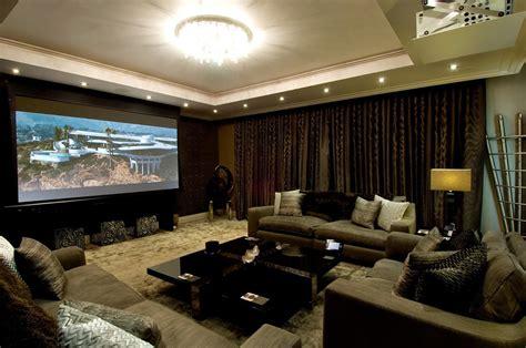 living room cinema 8