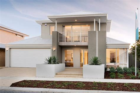 home design companies australia residential building perth home builder