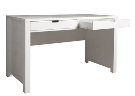 ikea buro wit bopita mix match bureau met laden wit kinderbeddenstore