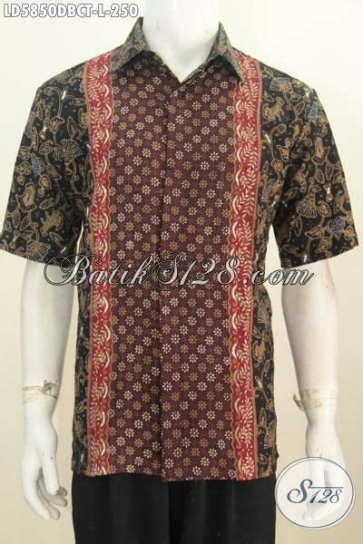 Kain Batik Dolby baju batik keren bahan halus kain dolby produk pakaian batik berkelas motif terkini proses cap