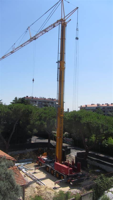 casa di cura san feliciano roma constru ingegneria casa di cura san feliciano roma