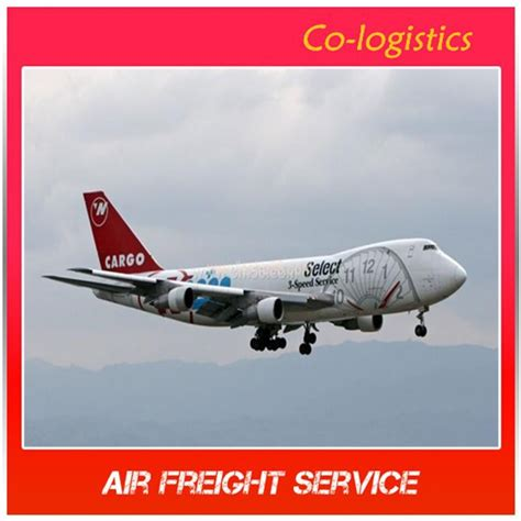 aramex cheap air freight rates from china to israel elva skype colsales35 buy aramex air