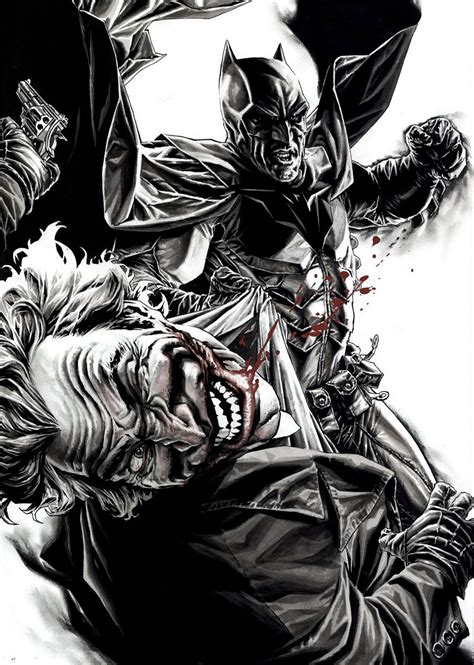 comics  joker superheroes heroes batman dc comics
