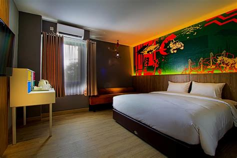Sofa Bed Purwokerto meotel purwokerto hotel management dhm