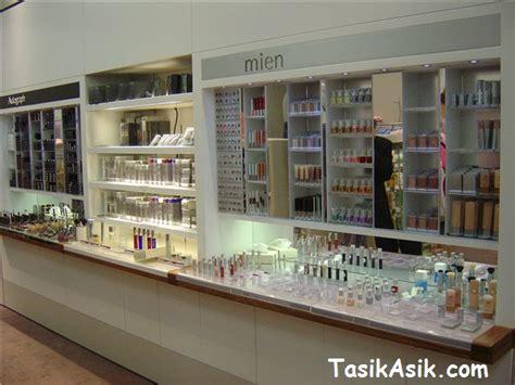 Harga Make Di Toko Mahmud alamat toko kosmetik terlengkap di batam jual peralatan