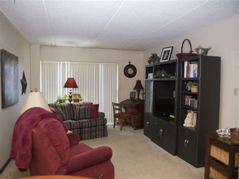 1 bedroom apartments mankato mn riverbluff apartments rentals mankato mn apartments com