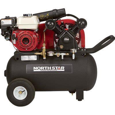 portable air compressor reviews  car home