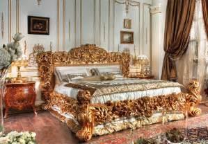antique italian classic furniture italian classic bed