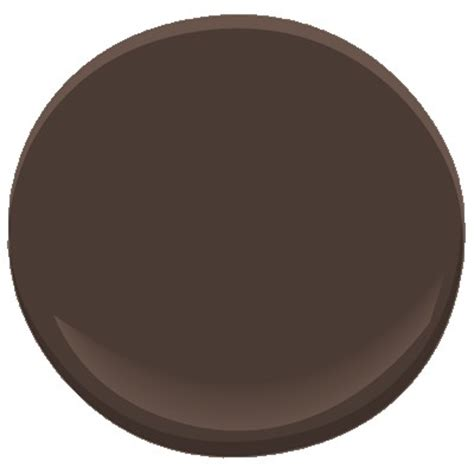 appalachian brown 2115 10 paint benjamin appalachian brown paint colour details