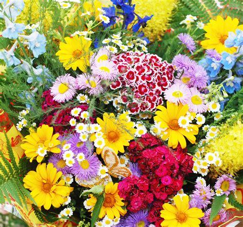 imagenes de arreglos de rosas hermosas en escritorio de oficina flores de tulipanes fotos