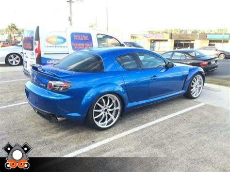 small mazda cars for sale 2004 mazda rx8 cars for sale pride and