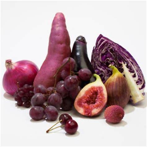 alimenti tumorali licopene lycopene antiossidanti antitumorali per la salute