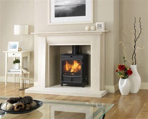 Fireplace Lounge by Fireline Fx8 The Fireplace Lounge