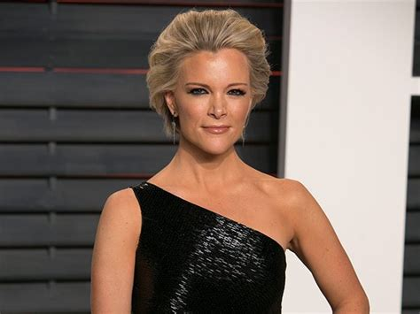 whats with magan kellys hair megyn kelly to be honored at variety power of women event