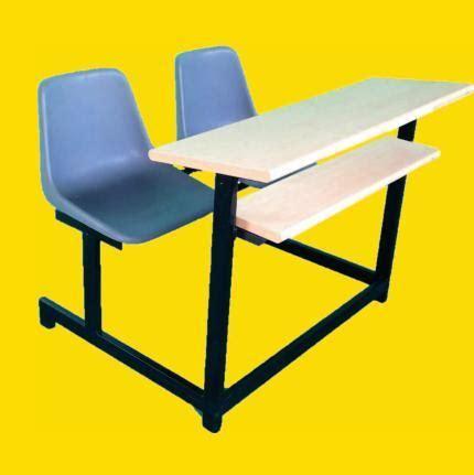 Modern School Desk In Sangamner Maharashtra India Modern School Desk