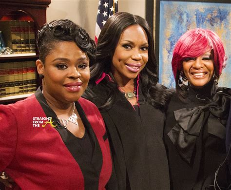 how old is keyshia cole mother frankie watch this keyshia cole s mom sister frankie elite