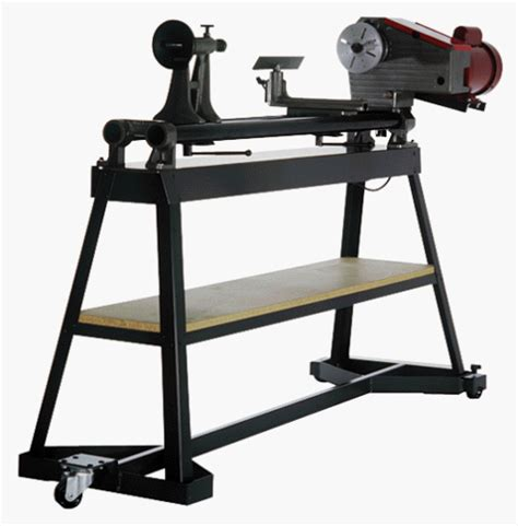 Lowest Price For Woodworking May 2012