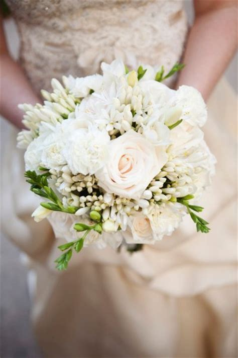 White Wedding Bouquet Flowers by Bouquet Wedding Flower 171 Bouquet Wedding Flower